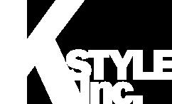 Kstyle Inc